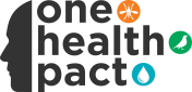 OneHealthPact